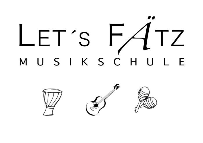 Let's Fätz Musikschule Plüderhausen